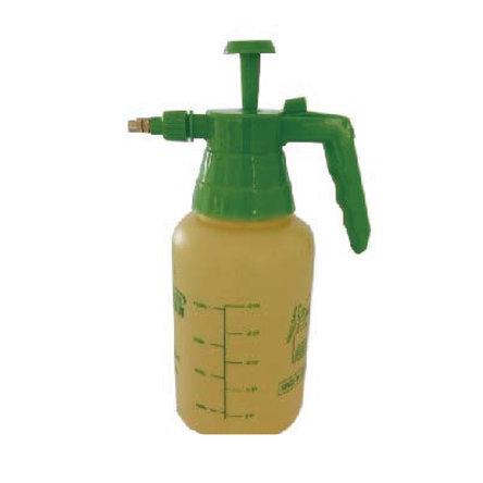 1.2L Pressure Sprayer/Mister