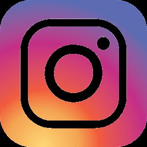 Nine Leaf Clover Instagram Link