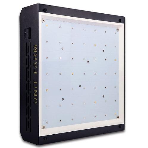 UFO Lite 100 LED Grow Light