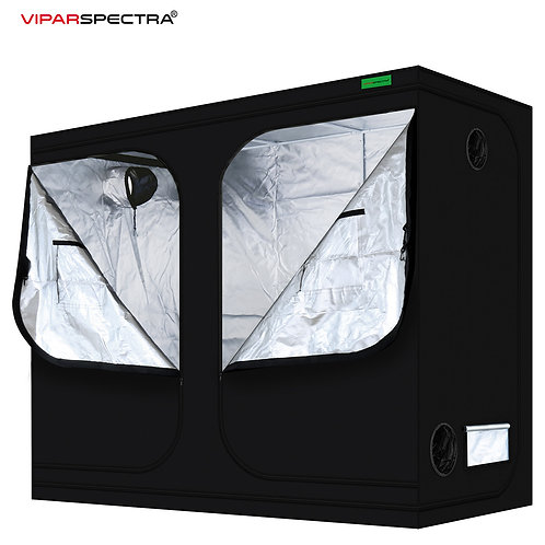 Viparspectra 4x8 Grow Tent