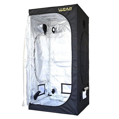 Viparspectra 3 x 3 Grow Tent