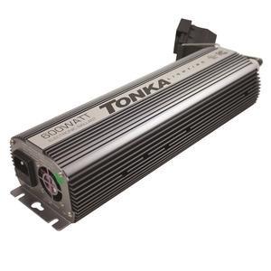 Tonka 600w SE Ballast (120/240v)