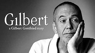 Gilbert_edited.jpg