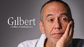 Gilbert 2.jpg