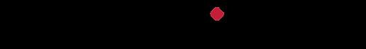 HA Logo - BLACK.png
