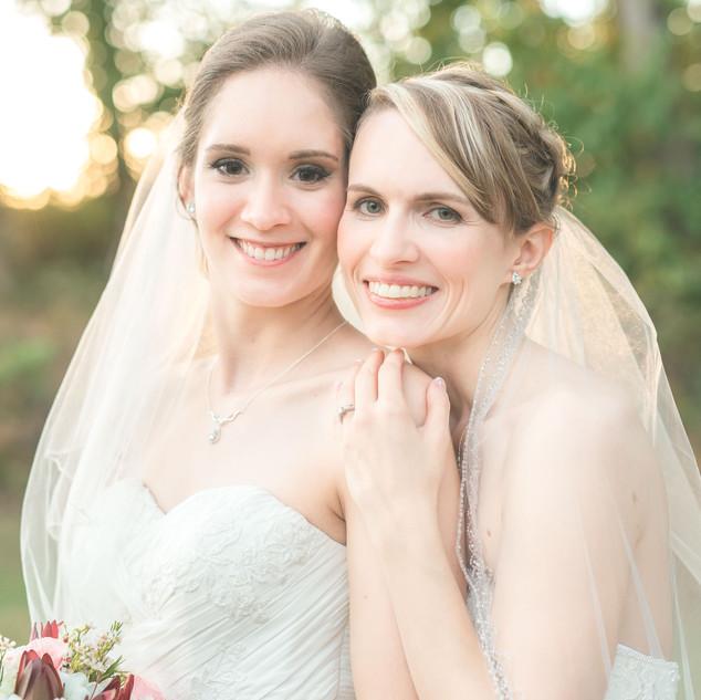 Nashville, TN Wedding
