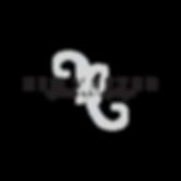 Kim Vetter WM Black_Logo 1.png