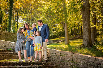 Nashvile Family Photographer