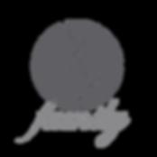 KVPfamily logo grey grey.png