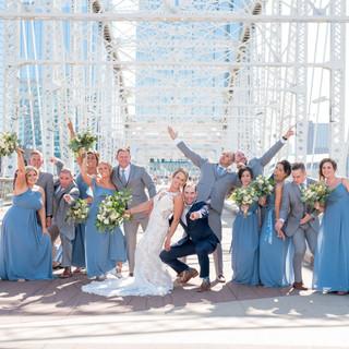Nashville Wedding