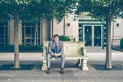 Nashville Sr Portraits