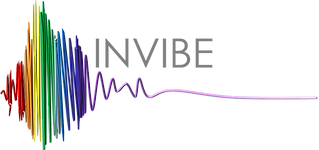 INVIBE logo.png