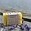 Thumbnail: Ekotvål Lavendel