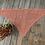 Thumbnail: Virkad sjal