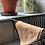 Thumbnail: Kaffefilter av ekologiskt linnetyg