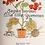 Thumbnail: Lilla lilla gummans morgonrutin