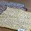 Thumbnail: Stickade disktrasor höstkollektionen