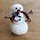 Thumbnail: Tovad snögubbe