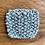 Thumbnail: Mosstickade disktrasor