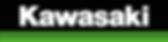 Logo-Kawasaki.png