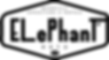Logo PNG ELEPHANTBW CR .png