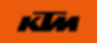 Logo-KTM-editable-[Converted].png
