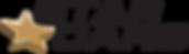 logo starcars negro-02 (1).png