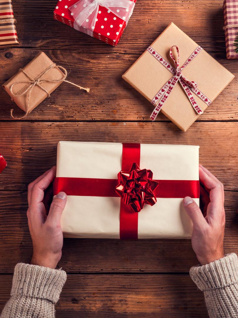kerst_cadeautjes.jpg