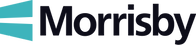 morrisby-logo.png