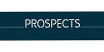 Prospects logo.png