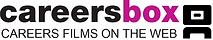 careersbox-logo.png