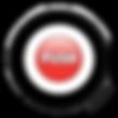 bc-push-logo-2-3_5.png