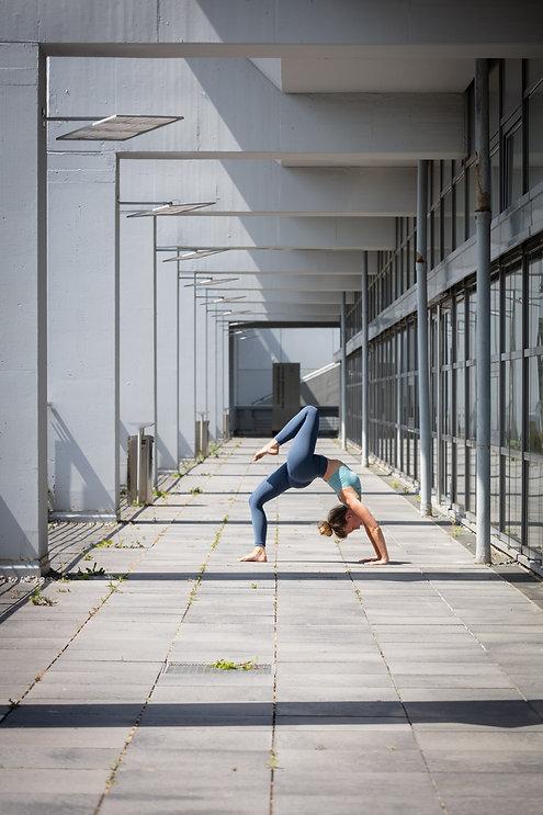 yoga_kim_rub_MG_6039.jpg