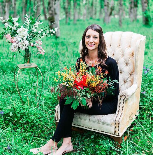 Salem_Oregon_Wedding_Photographer_Marina
