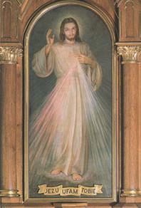 22.7.2021 Posolstvo Jesus Christus