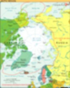 220px-Arctic.svg.png