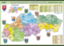 slovenska-republika-administrativna-mapa