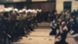 nezna-revolucia-17-november-1989-student