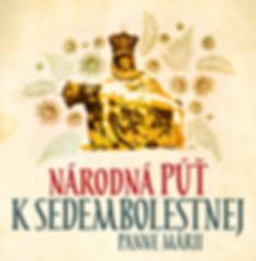 Narodna_put-2016.png
