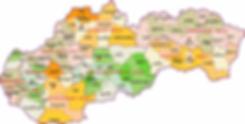 mapa-sk.png