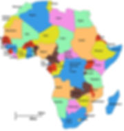 african-countries-countries-in-africa-16