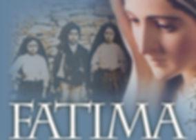 fatima-1.jpg