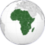 250px-Africa_(orthographic_projection).s