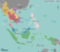 400px-Map_of_Southeast_Asia.png