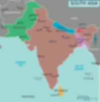 Map_of_South_Asia.png
