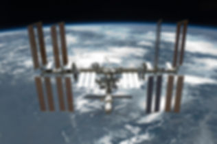 1280px-STS-134_International_Space_Stati