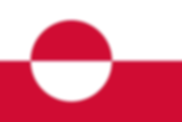 2000px-Flag_of_Greenland.svg.png