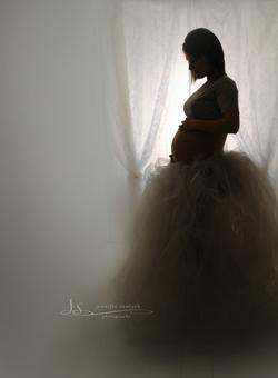 pencer-maternity_7900