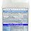 Thumbnail: Toucan / BIOzolv® – Hospital Grade Disinfectant & Sanitiser (5L)