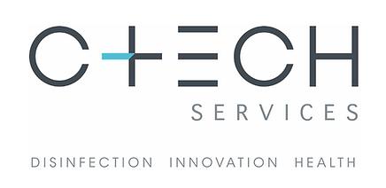 C-Tech Logo 2019.png